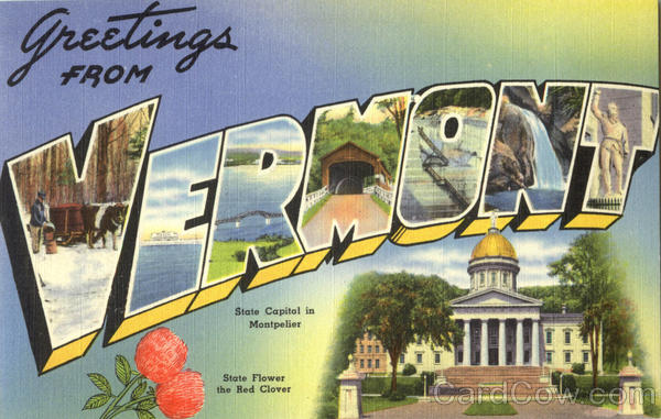 greetings-from-vermont-us-state-town-views-vermont-other-vermont-cities-289031