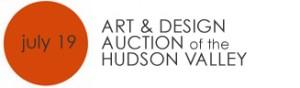 calendar-auction1