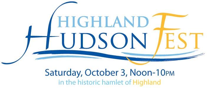 HHF_Logo3 banner