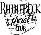 Rhinebeck Choral Club