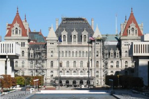 nys_capital_from_ESP