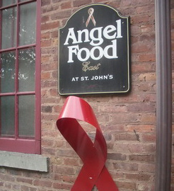Angel_Food_East