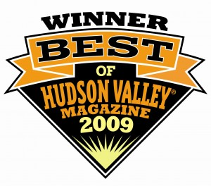 Best of Hudson Valley???  BGHV needs your help!