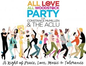 all-love-dancing-people
