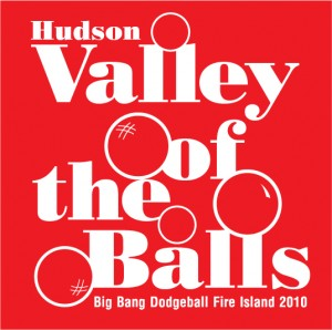 valleyoftheballs_logo_red