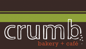 Crumb Bakery + Cafe