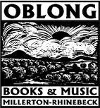 Oblong Books