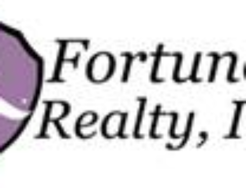 Donald Archer K Fortuna Realty