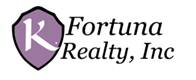KFORTUNA REALTY