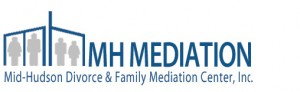Mid-Hudson Divorce & Family Mediation Center