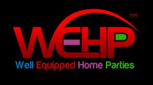 wehp_logo