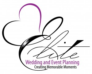 elite_wedding_and_event_planning_final_300