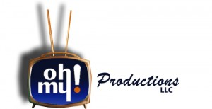 Oh My! Productions