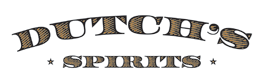 Dutch's_Spirits_Logo-small