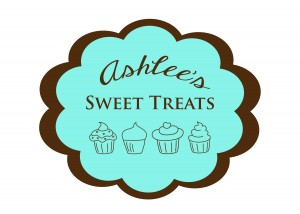 Ashlee's Sweet Treats