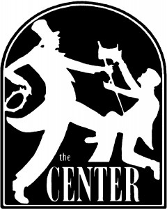CENTER for Performing Arts at Rhinebeck