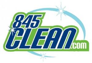 845 Clean