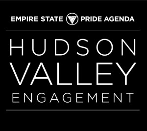 Hudson Valley Engagement