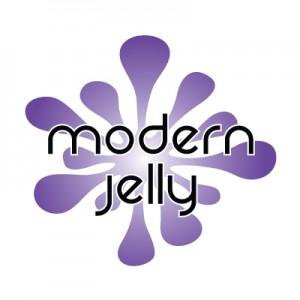 modern_jelly