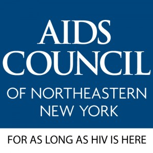 AIDS Councel of Northeastern New York