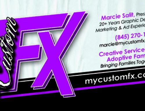 Custom FX