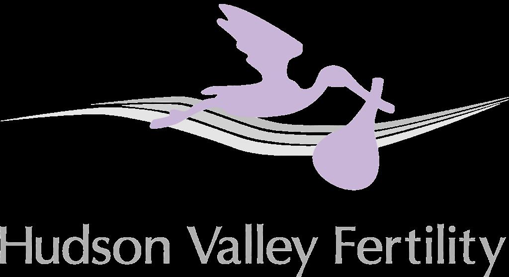gay hudson valley Live Deals