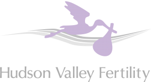 hvf_logo