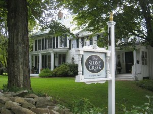 inn-at-stony-creek