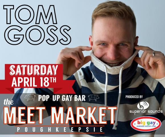 03-14-Meet-Market-Daily-Special-Tom-Goss-Promo