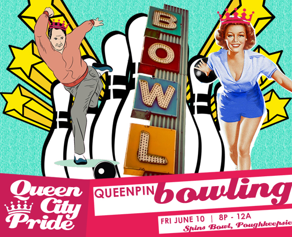 QCP-2016-Queenpin-Bowling-for-BGHV