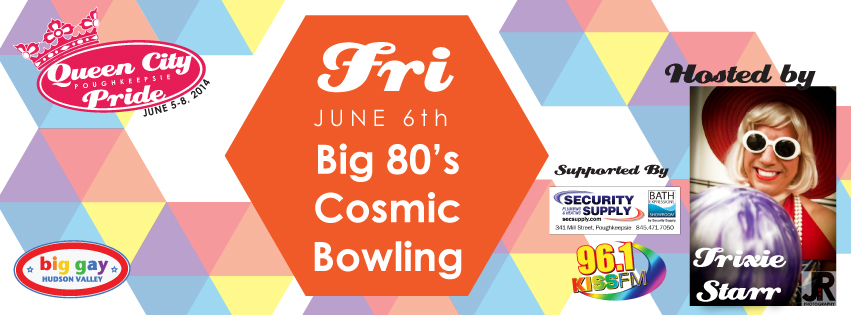 QCP-Fri-Bowling-for-Facebook