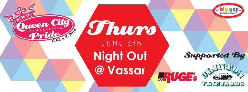 QCP-Thurs-Vassar-for-Facebook