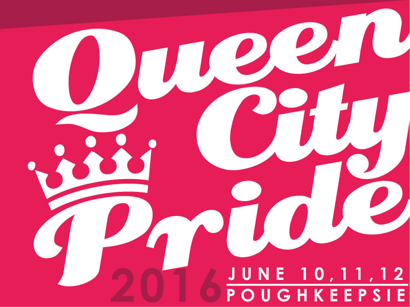 Queen-City-Pride-2016-Save-the-Date