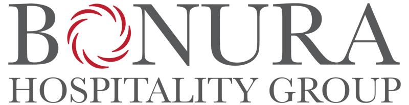 bonura-hospitality-main-logo-lores