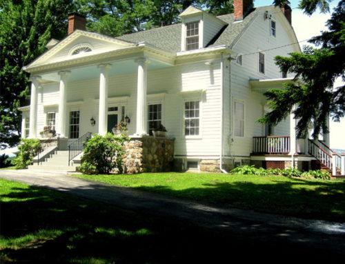 The Inn at Kettleboro
