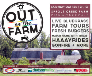 out-on-the-farm-2016-bghv-site-post-image
