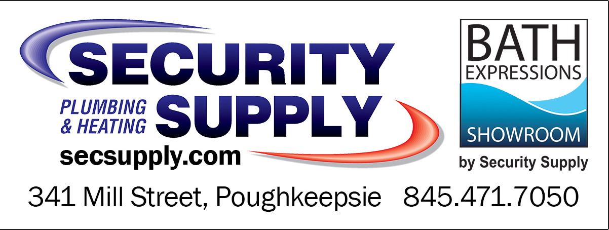 Security-Supply-Logo
