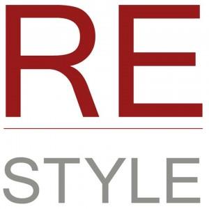 Restyle-logo
