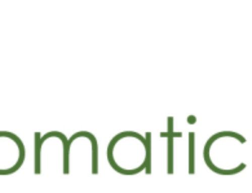 Chromatic Design, Inc.