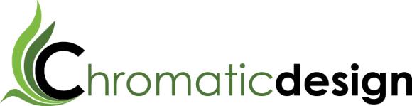 chromaticdesignlogogreen