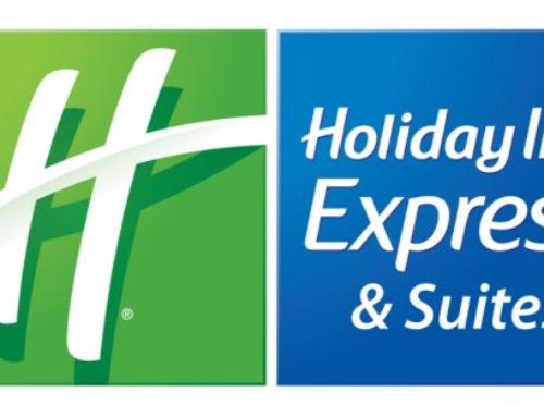 Holiday Inn Express: Poughkeepsie