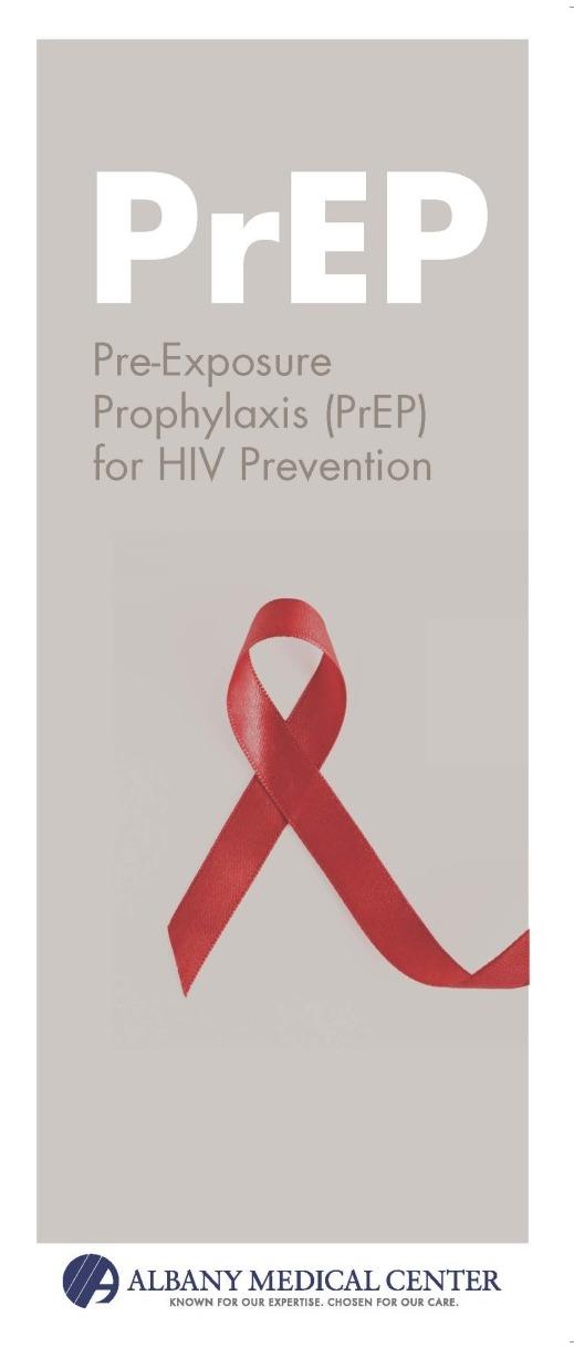 PrEP-Clinic-rackcard_Page_1