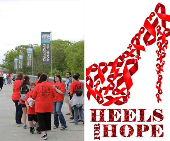 HV-AIDS-Walk-Today-Promo