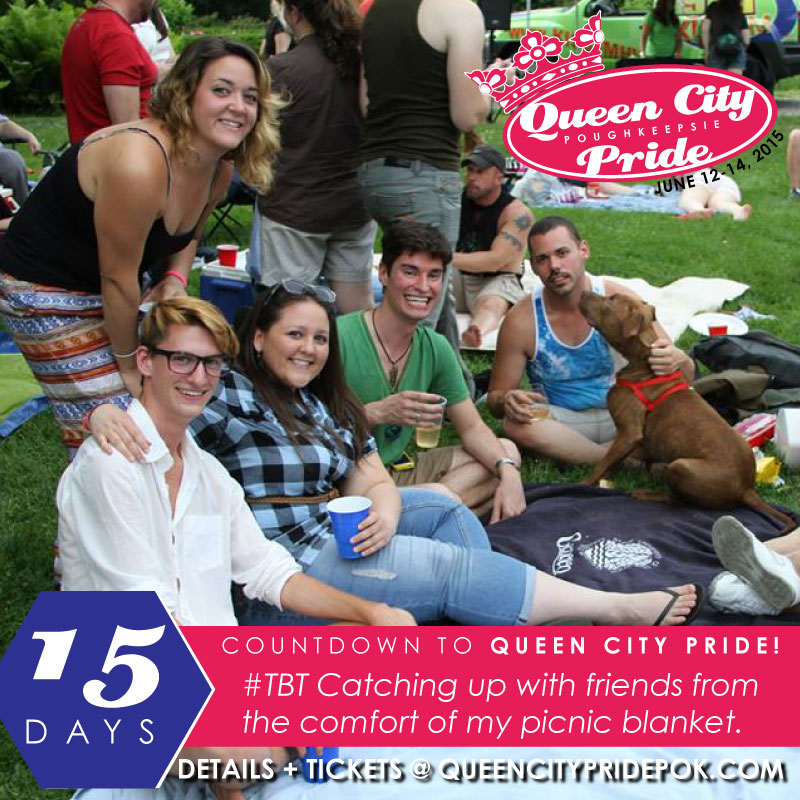 QCP-2015-Countdown-15-Days