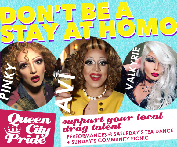 QCP-2016-Stay-at-Homo-Queens-Promo