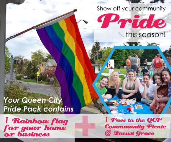 Queen-City-Pride-Pack