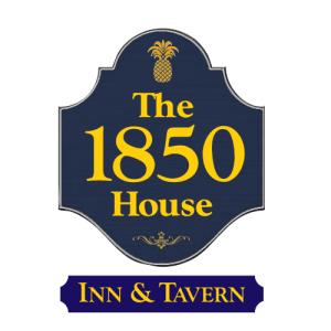 1850-house-logo