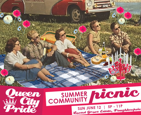 QCP-2016-Community-Picnic-for-BGHV