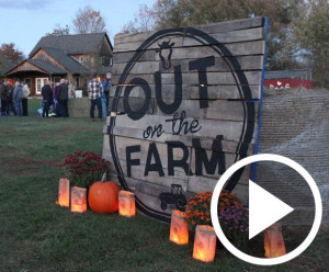 Out-on-the-Farm-2015-Recap-Blog-Cover