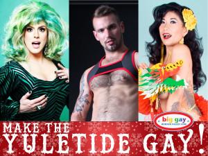Make-the-Yuletide-Gay-Blog-Promo
